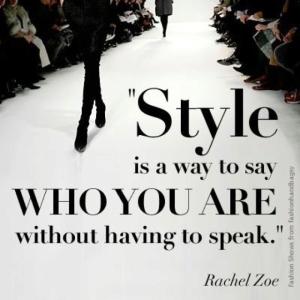 Style - fashionclimaxx(.)com