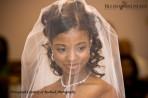 Jamiliah Veiled - logo - 500x333